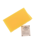 CHEESE WAX -  WAX FOR CHEESE MAKERS 2LB