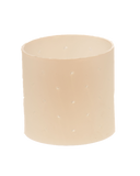 CHEESE MAKING CAMEMBERT MOLD 2- OPEN CYLINDER