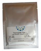 CHEESE CULTURE, THERMOPHILIC TYPE C - FOR SWISS CHEESES