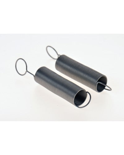 SPARE SPRINGS FOR HANDEE CHEESE CUTTER