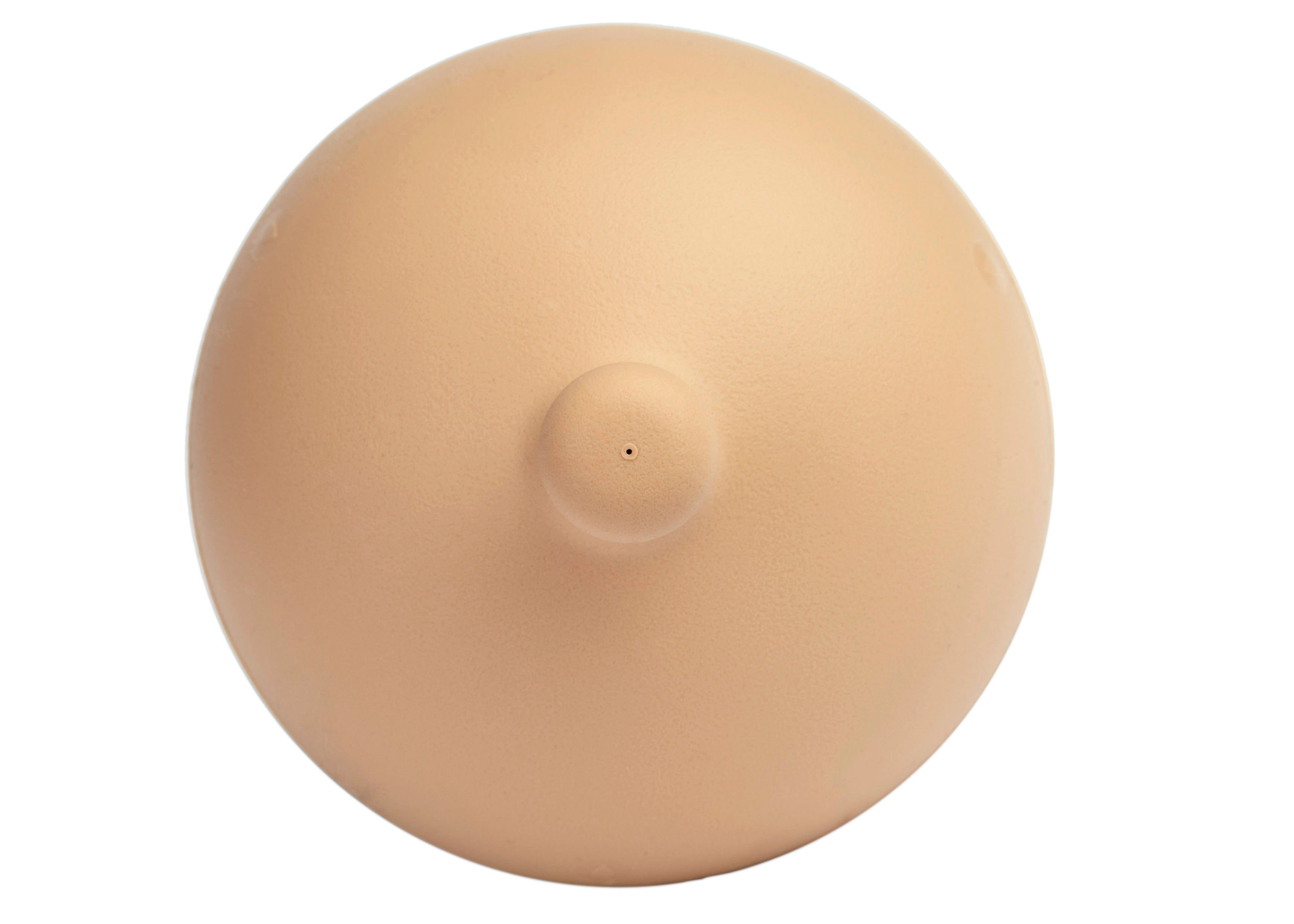 Light Replacement Nipple