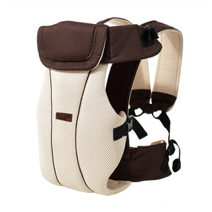 CarryMe Front Facing Baby Carrier