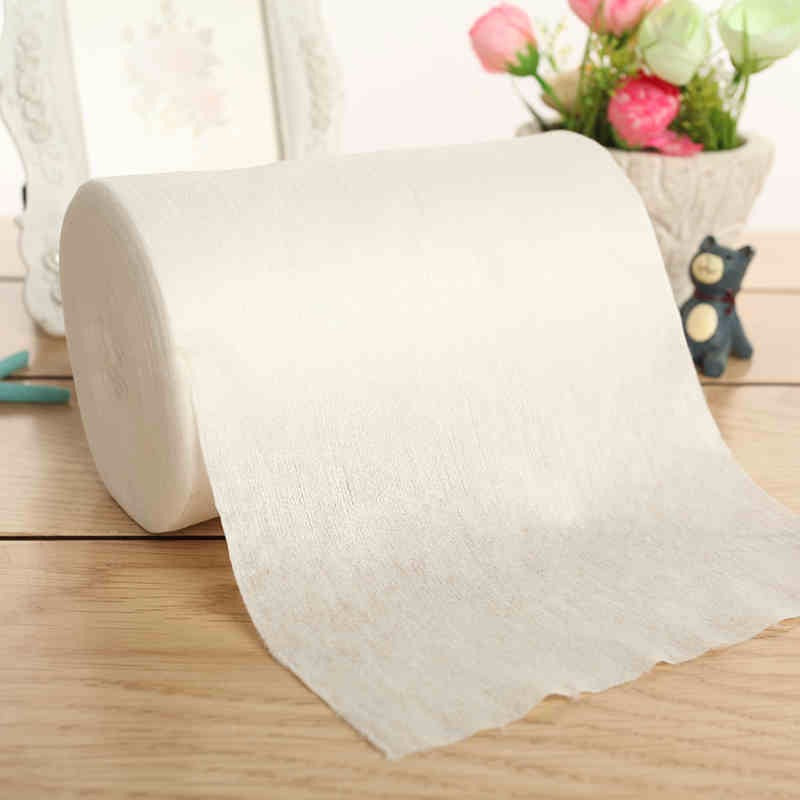 Disposable Diaper Liners for Cloth Diapers