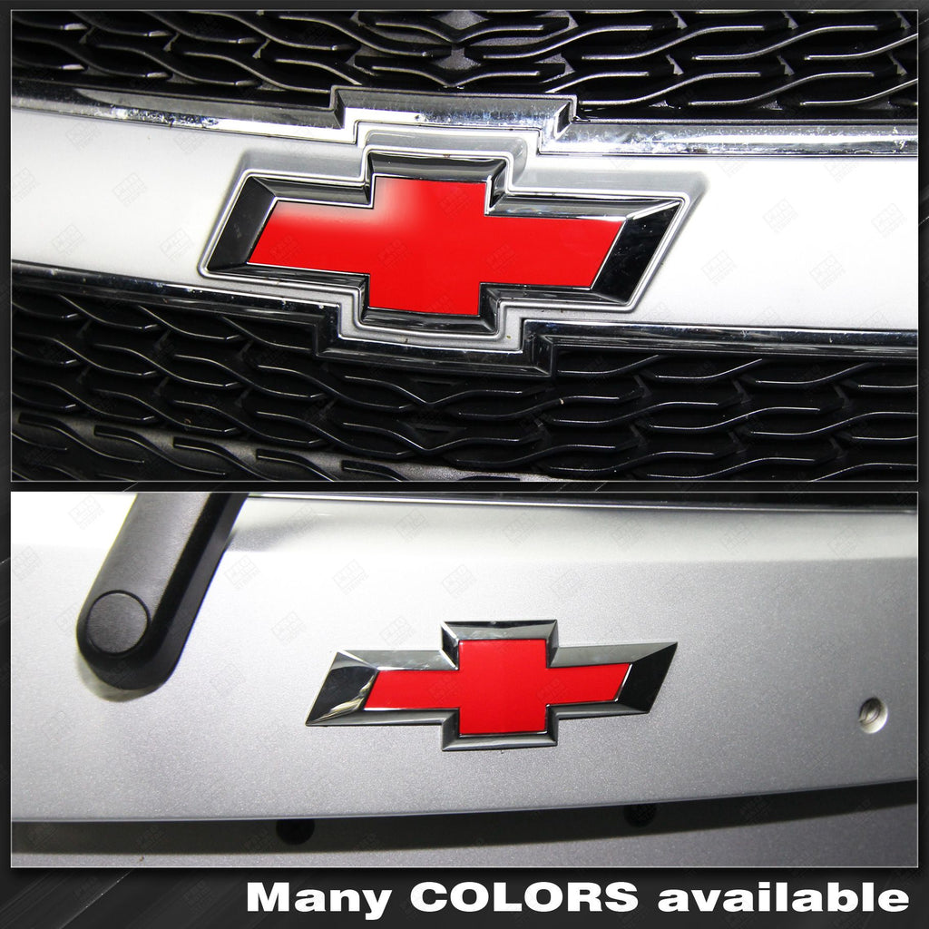 2013 2014 2015 Chevrolet Spark side Decals Stripes 152541592033-1