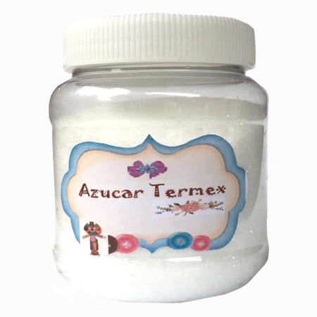 Azucar Artificial 100g