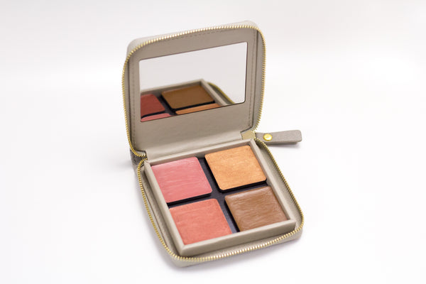 The Palette Mini