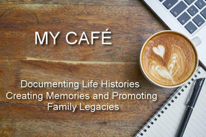 family histories and legacies