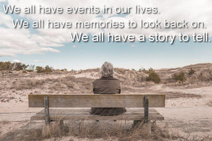 stories on memories of aging