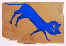 Bill Traylor picture