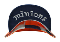 Despicable Me Baseball Cap