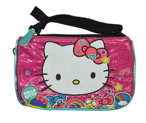 Hello Kitty Shoulder Purse