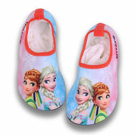 Disney Princess Quick Drying Water Shoes