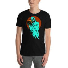 Boo Buddies Short-Sleeve Unisex T-Shirt