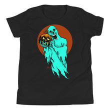 Boo Buddies Youth Short Sleeve T-Shirt