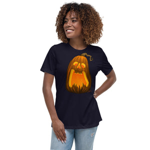 Howler Women's Relaxed T-Shirt