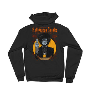 Halloween Saints - Billy Butcherson Hoodie sweater