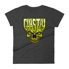 Ghastly Women's short sleeve t-shirt