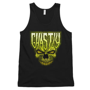 Ghastly Classic tank top (unisex)