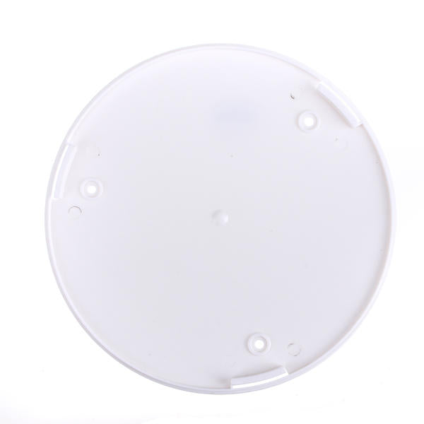 Spark-O Battery Operated Wireless LED Night Light Remote Control Ceiling Light - Red Hot Exclusive