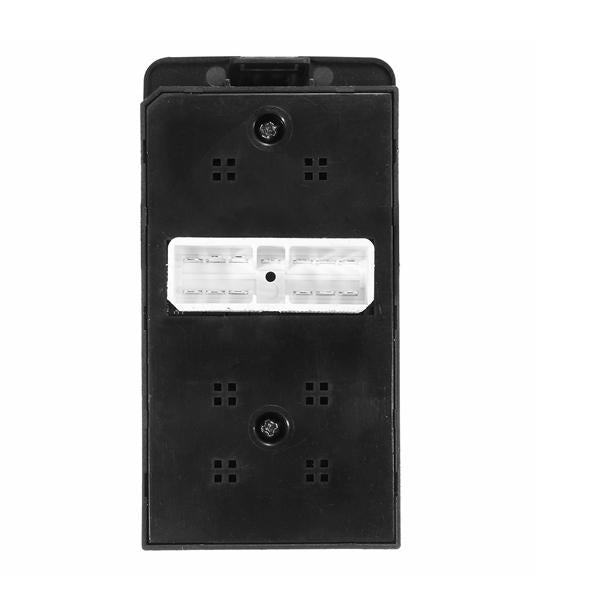 Black 13 Pins Electric Power Master Window Switch For Holden Commodore VY VZ - Red Hot Exclusive