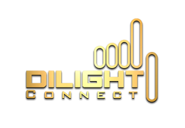 Dilight Connect