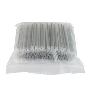 Tube Aiguille fibre optique thermorétractable 1000PCS / sac 60mm