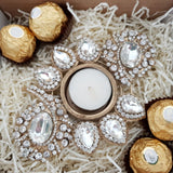 Sparkling Magha Tealight