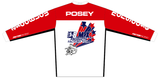 mongoose-1st-gen-team-jersey