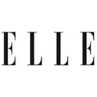 "We are featured in ""ELLE"" as their Shopping Tip! Check it out"