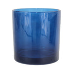 10 ounce Vessel - Blue