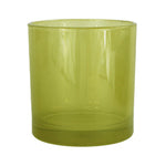 10 ounce Vessel - Lime