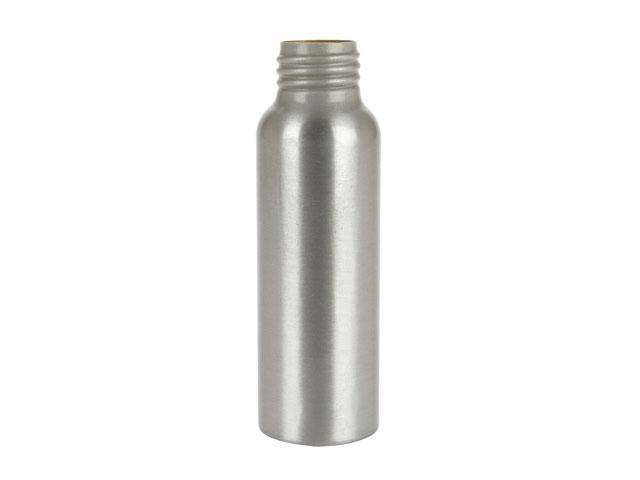 2.5 oz Room/Pillow Mist - Aluminum Bottle