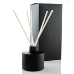 Diffuser Set with Box