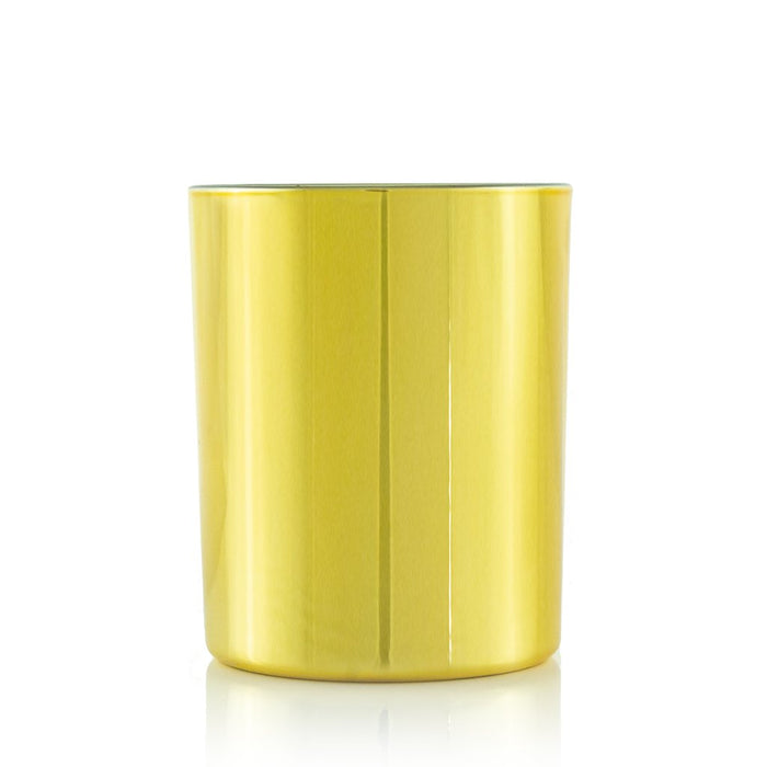 Tremé Tumbler - Gold
