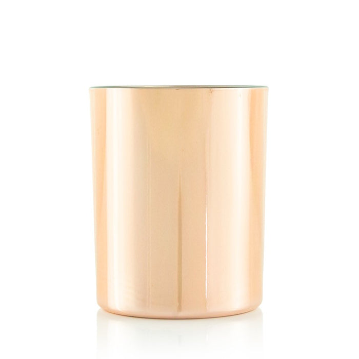 Tremé Tumbler - Rose Gold
