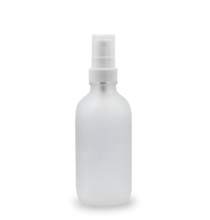 Luxury Pillow Spray/Room Mist - Glass bottles
