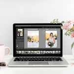 Boutique Outsource Editing | Affordable Photo Editing Service