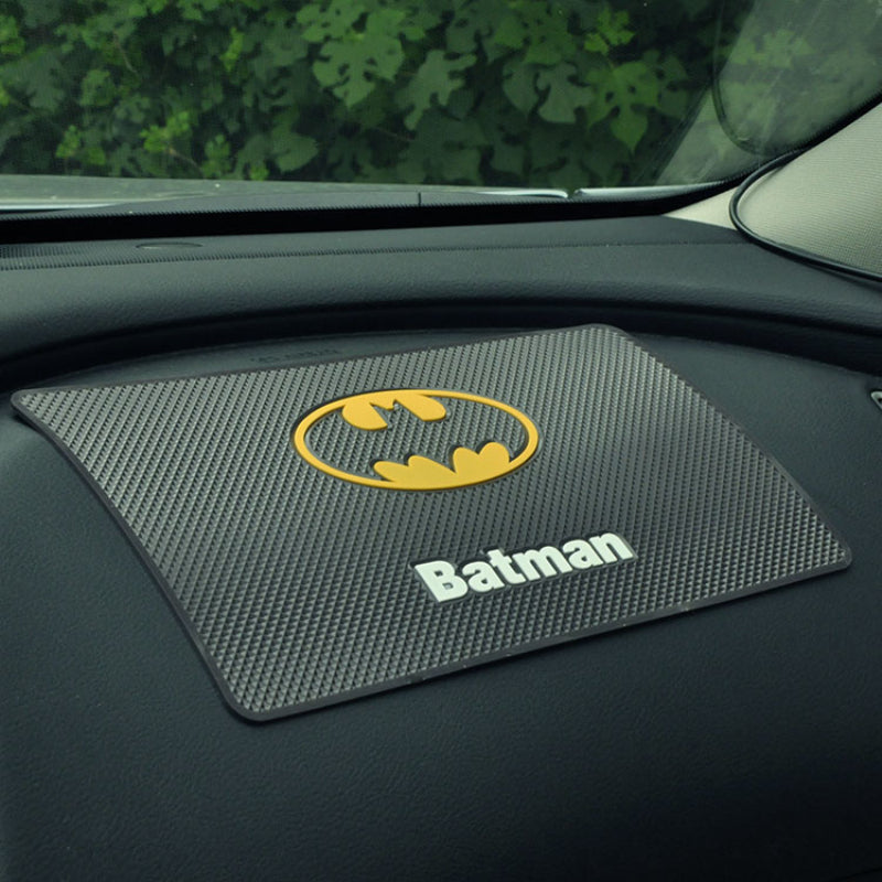 Anti-slip Mat Car Anti-slip Mat Magic Spider Series Super Sticky Car Dashboard Anti Slip Pad Mobile Phone Pad Auto Interior Car Accessories