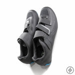 Wall Mount for PELOTON Bike Shoes, Spartan Mounts