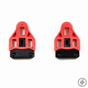 Wall Mount for PELOTON Bike Shoes, Spartan Mounts, Product Photo