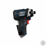 Wall Mount for BOSCH 12V Power Tools , Right, Spartan Mounts Power Tool Display