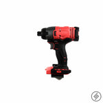 Wall Mount for CRAFTSMAN 20V Power Tools, Left, Spartan Mounts Power Tool Display