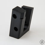 Sig P320 Wall Mount Product Photo 1