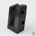 Sig P320 Wall Mount Product Photo 2