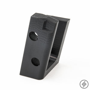 1911 Wall Mount Product Photo 1