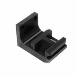 Wall Mount for CRAFTSMAN 20V Power Tools, Spartan Mounts Power Tool Display, Product Photo