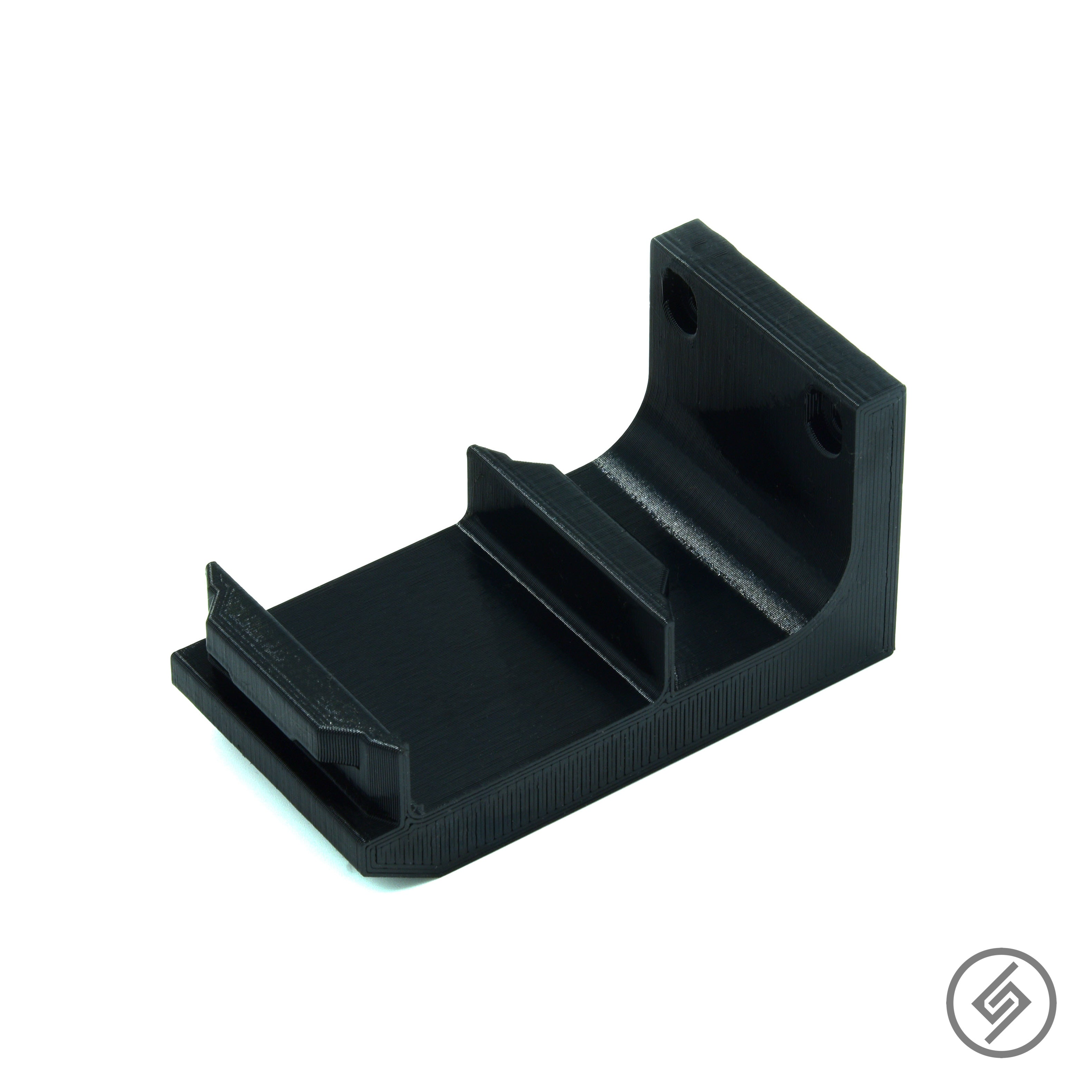 Mount for MAKITA 12V Power Tools, Spartan Mounts, Product Photo