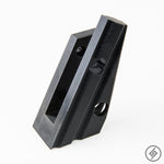 Ruger .22 MK III Wall Mount Product Photo 1