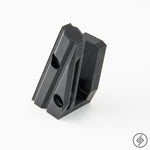 Ruger .22 MK III Wall Mount Product Photo 2