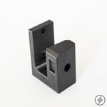 MAC-10 Wall Mount Product Photo 2